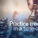 Strategy For Practice Marketing in time of Crisis