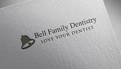 dental marketing logo creation