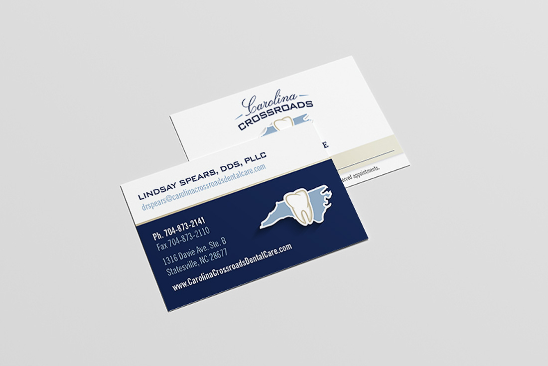 Marketing for Dentists - Dental Branding LLC - A planned approach to ...